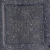 TI CD3215C0 IC