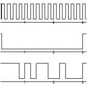 ICS 9LPR321BKLF CLOCK GENERATOR