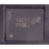 MICRON D9QBJ MT41K512M8RH-125:E SYSTEM MEMORY MODULE
