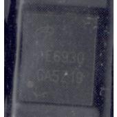 AOE6930 IC