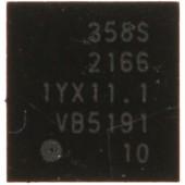 SMB358SET-2166Y 358S 2166 IC