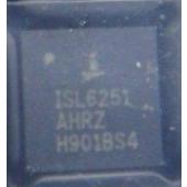 INTERSIL ISL6251AHRZ ISL6251 AHRZ ISL6251A HRZ IC Chip