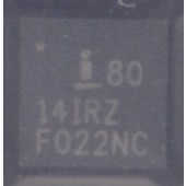 INTERSIL ISL8014IRZ IC