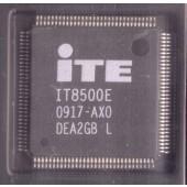 ITE IT8500E AXO IC