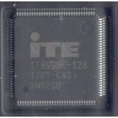 ITE IT8995E-128 CXS IC
