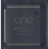 ENE KB3940Q A1 TQFP128 IC