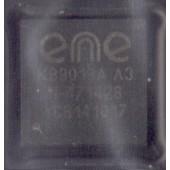 ENE KB9018A A3 IC