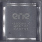 ENE KB9028Q C 128pin IC