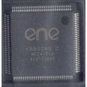 ENE KB902AQ C IC