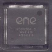 ENE KB9026Q C IC