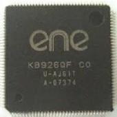 ENE KB926QF C0 KB926QFC0 TQFP IC Chip
