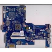 НЕТЕСТВАНА ДЪННА ПЛАТКА HP 255 G3 COMPAL LA-996P REV:4.0