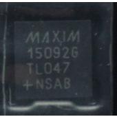 MAXIM 15092G TL 15092GTL QFN40 IC Chip