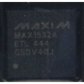 MAXIM MAX1532 IC Chip