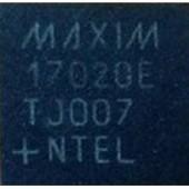 MAX17020E QFN IC Chip