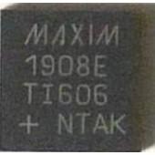 MAX1908E