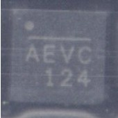 MPS NB669GQ AEVD AEVC POWER IC