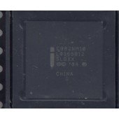 Intel CG82NM10 SLGXX