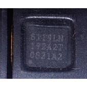 MICRO OZ8119LN  QFN IC Chip