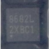 O2MICRO OZ8682LN 8682L QFN16 IC