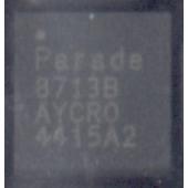PARADE 8713B IC