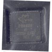 PS8625QFN56GTR PS8625Q IC