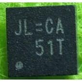 RICHTEK RT8204AGQW RT8204A JL=BK JL=BE JL=BG JL=CF JL=CD JL=AG IC Chip