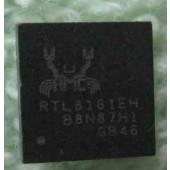 Realtek RTL8161FH QFN IC Chip