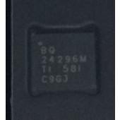 TI BQ24296MRGER IC