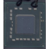 INTEL AC82GS45 SLB92 Refurbished