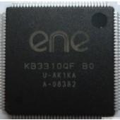 KB3310QF BO