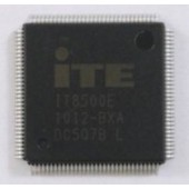 iTE IT8500E TQFP IC Chip