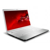 ЛАПТОП PACKARD BELL EASYNOTE TJ68 ВТОРА УПОТРЕБА