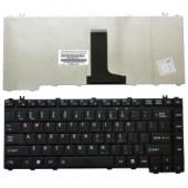 Клавиатура за Toshiba Satellite L300 L300D L305 L305D A300 A200 A205 A210 A215