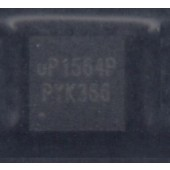 UPI uP1564P QFN20 IC