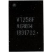 VOLTERRA VT358FCX BGA-35 IC Chip