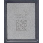 WIFI 339S0251 IC