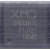 XMC XM25QH64AHIG BIOS IC