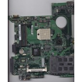 Дънна платка за ACER ASPIRE 5050 - DA0ZR3MB6C1 REV C
