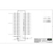Whisler MXM3.0 G5 schematic – 105-C29857-00B