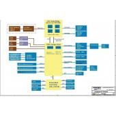 Compaq Presario CQ57 schematic – FOXCONN CHICAGO