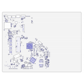 ASUS X550MD BOARDVIEW