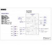 FIC MMD V03 SCHEMATIC