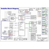 MG1Gateway P-6822/P-6825/P-170X/P-Series schematic – Godzilla