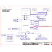Toshiba Satellite C660 schematic – PWWAA LA-6842P – LC Marseille