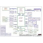 LENOVO THINKPAD EDGE E540 SCHEMATIC - COMPAL AILE2 NM-A161