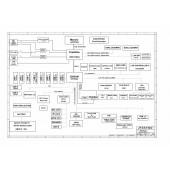 Acer TravelMate 6492/6492G schematic – Michigan LF3821