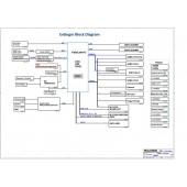 PEGATRON ER5EA ERDINGER REV2.1 SCHEMATIC