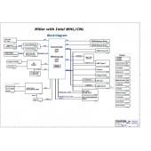 PEGATRON MILLER REV1.4 SCHEMATIC