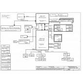 SAMSUNG NP355V5C SCHEMATIC - COMPAL QMLE4 QMLE5 LA-8863P REV:0.3